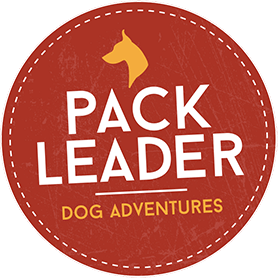 Packleader